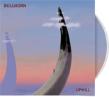 Uphill free download album covert